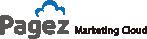 デジタルマーケティングを始めよう Pagez Marketing Cloud - ペイジズ